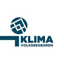 Klimavolksbegehren Logo.png