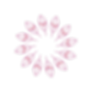 Leaf Wreath_edited.png
