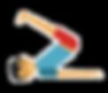 grätzl_yoga_oberdöbling_2.png