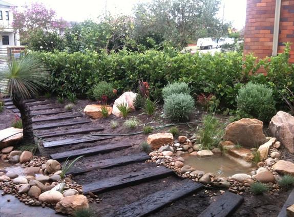 australian-native-garden-design-construc
