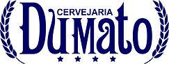 Logo Dumato Novo.jpg
