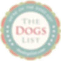 thedogslist-badge.png