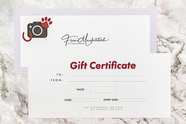 Gift-Certificate_edited.jpg