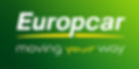 NEW EUROPCAR BB-ColorGt_Bkgd-RGB MOVING