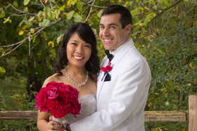 15-bride-and-groom_15366691733_o.jpg