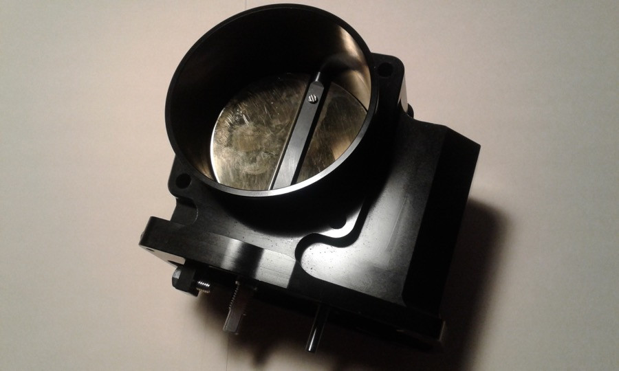 Mechanical Throttle Body copy.jpg