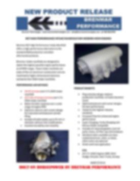 BRENMAR B57 NEW PRODUCT RELEASE rev 1.jp