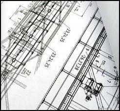 capabilities-schematic.jpg