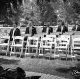 Pre-ceremony-39.jpg