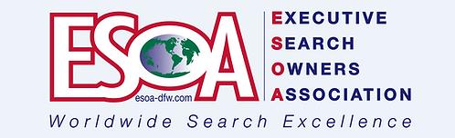 Pay 2015 ESOA Dues