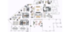 activeergonomics-space-rendering.jpg