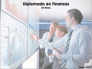 diplomado en finanzas Face.png