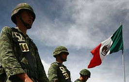 celebran-aniversario-del-ejercito-mexica
