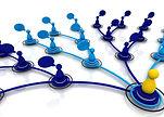 stakeholders-541x311-800x500_c.jpg