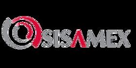 sisamex.png