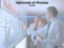 Diplomado en Finanzas Mayo 2020.jpg