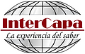 InterCapa Logo