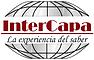 InterCapa Logo