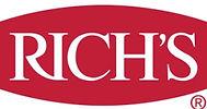 rich-products-logo.jpg