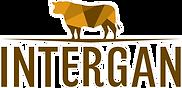 logotipo-intergan-carnes3.png