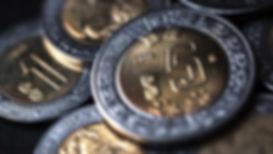 peso-mexicano-poderoso-en-2019-1-696x392