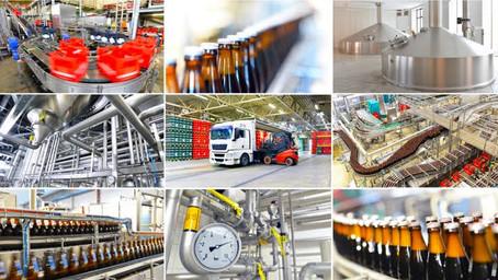 Recuperación del Empleo vía Industria