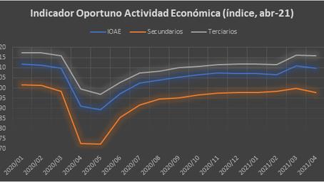 Avanza Economía Nacional