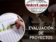 demo_Evaluación.png