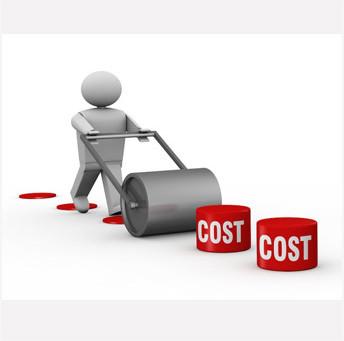 Los Costos pueden ser una Ventaja Competitiva