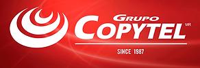 GRUPO COPYTEL.png