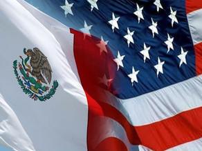 Grabación WEBINAR Estados Unidos: ¿Jalará a la Economía Mexicana?