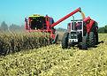 Maquinaria-agrícola-e.jpg