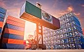 exportaciones-756x470.png