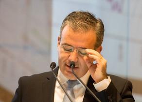 El dilema del Banco de México