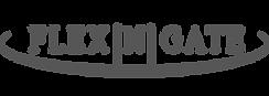9-ventramex-flex-n-gate_gray.png
