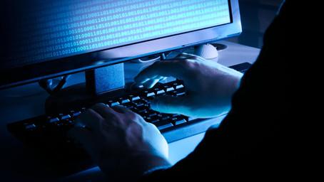 Ethical Hacking: ¿Qué es?