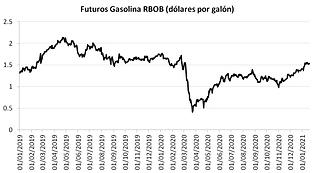 gasolina 19ene.png