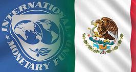 El-FMI-reduce-sus-perspectivas-de-crecim