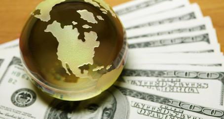 Aumentan Remesas ¿Siguen las Exportaciones?