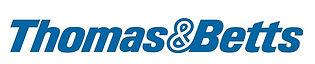 thomas-and-betts-full-logo.jpg