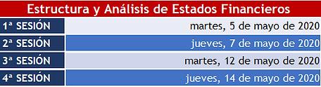 ESTRUCTURA_Y_ANÁLISIS_FECHAS.png
