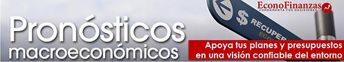 Banner_Pronósticos_Macroeconómicos.png