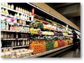 Inflación Pone en Encrucijada a la FED