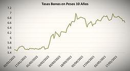 bono%20m%2028may_edited.jpg