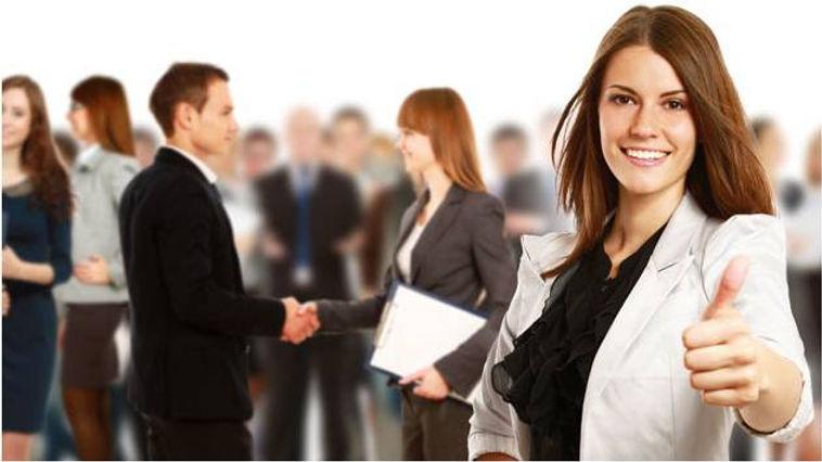 Guía-de-etiqueta-para-encontrar-empleo-c
