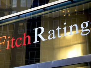 Evaluación de Fitch Preserva Grado de Inversión