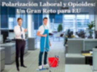 Polarización_Laboral_y_Opioides_2.jpg