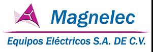 MAGNELEC.png