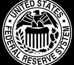 Proyecciones de la Fed Septiembre 2018