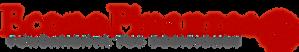 econofinanzas logo.png